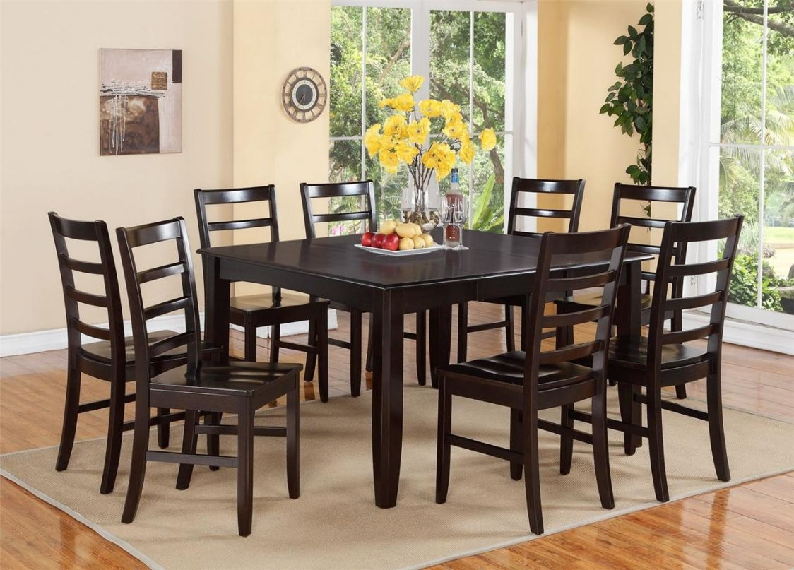 dining room sets that seat 8 americas best furniture check more at