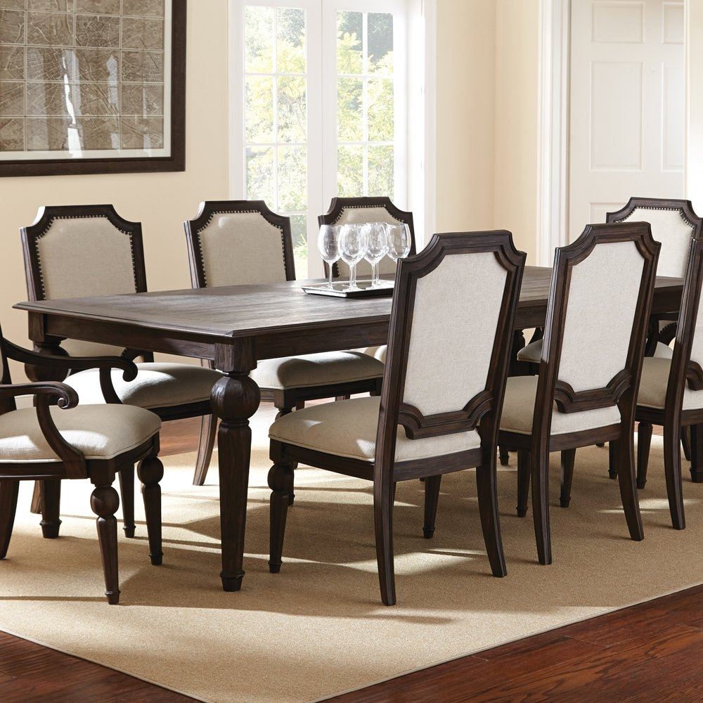 dining room sets under 500 domainmichael
