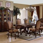 dining room sets with china cabinet house craft design
