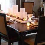 dining room small wall decor ideas beautiful best then