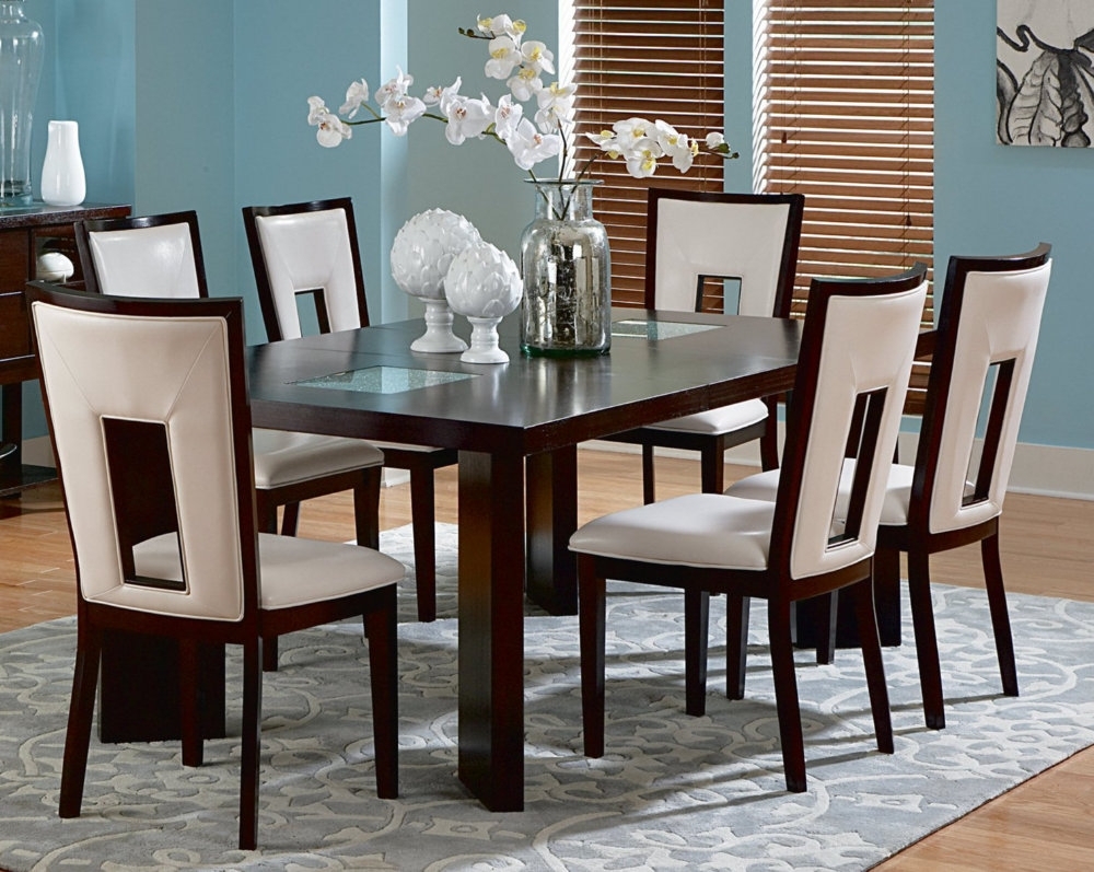 dining room table and chairs cheap styles of dining room table and