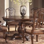 dining room table ashley home store