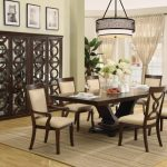 dining room table centerpieces home design network
