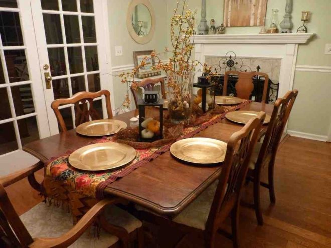 dining room table decor pinterest dining room table decor