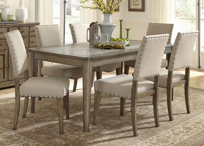dining room table with bench with back new dining room tables with