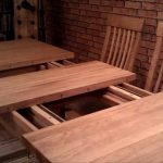 dining room tables with extensions brilliant maxresdefault