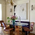 dining room wall decor ideas related post decorating small