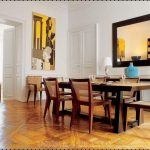 dining room wall mirrors domainmichael