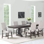 dining rooms room table and chairs solid oak furniture set