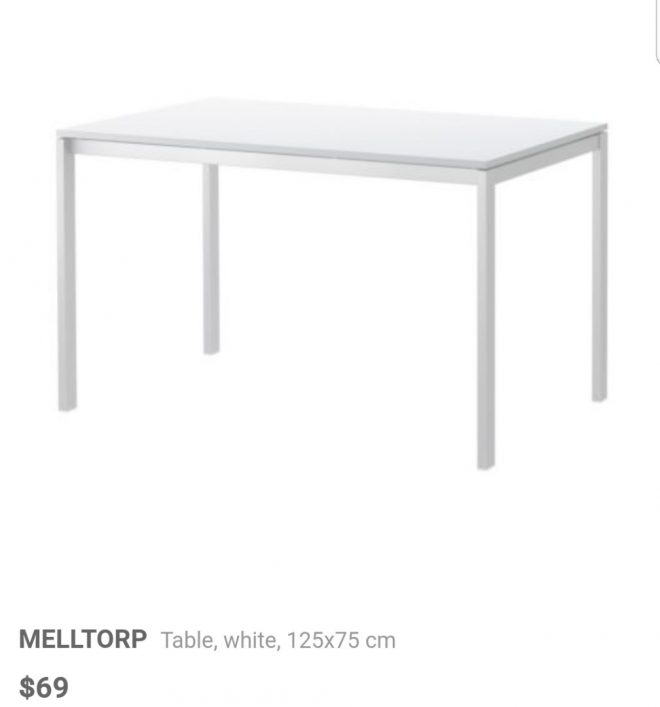 dining table 4 chairs ikea
