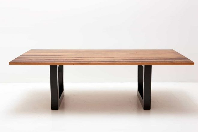 dining tables in melbourne and visit our showroom