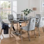 dining tables on finance brighthouse