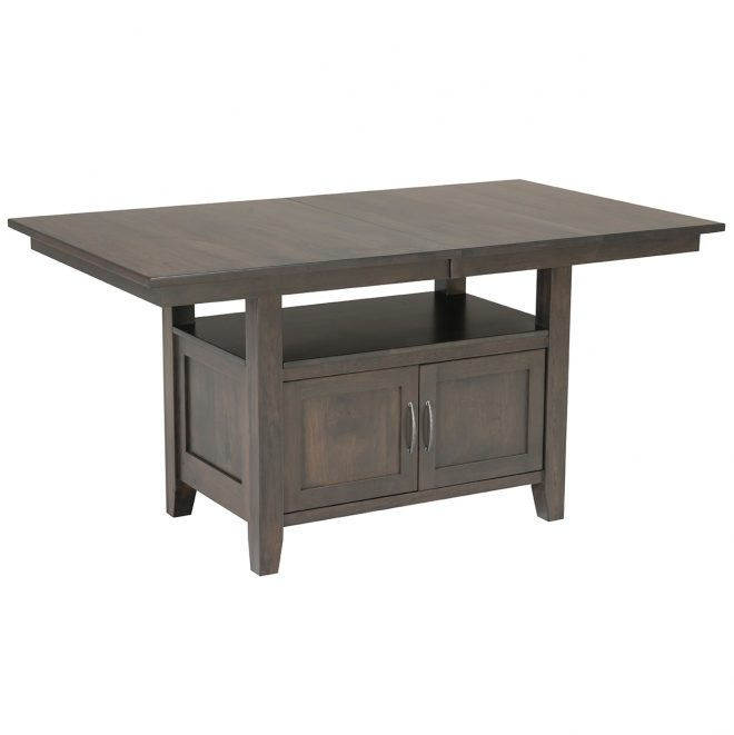dining tables shipshewana furniture co