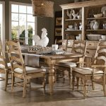 dinning room french country dining room table home design 2019