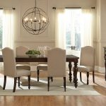 discount dining room furniture store express furniture warehouse