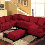 discount sofas mahogany furniture clearance living room