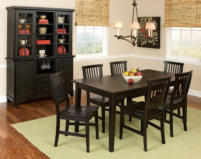 divine style for dining room inspiring affordable design show dining