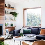 diy decor decor ideas pinterest living room room and living