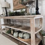 diy farmhouse style buffet liz marie blog farmhouse decor