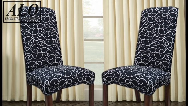 diy how to reupholster a dining room chair diy alo upholstery
