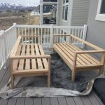 diy outdoor furniture home and studio diy outdoor furniture diy