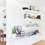 diy shelves floating shelves and bookshelves ideas for your wall