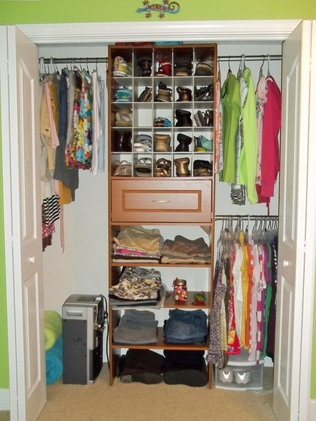 diy small bedroom closet ideas bdeaff for your hallway with how