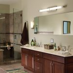 do i need damp rated lights for my bathroom flip the switch