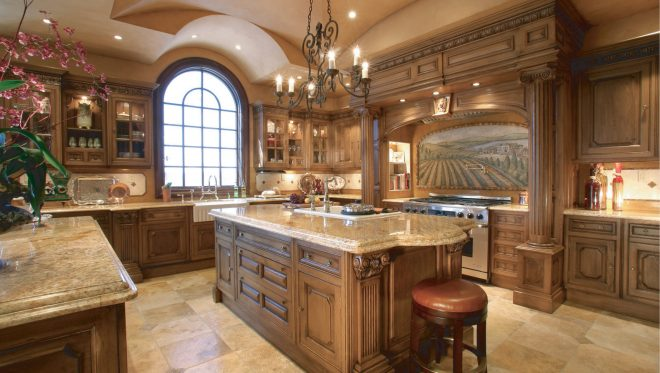 dream kitchen kitchen impossible to dream kitchen reality