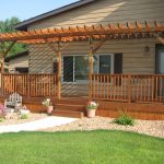dreaming is free front porch pergola front porch design