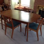 drexel dining room furniture flat12architect