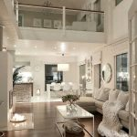 duplex inspiration pkliving my living interior design is