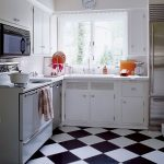 easy kitchen redo bennett kitchen remodel pinterest kitchen