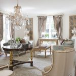 ebanista dining room design elegant living room living