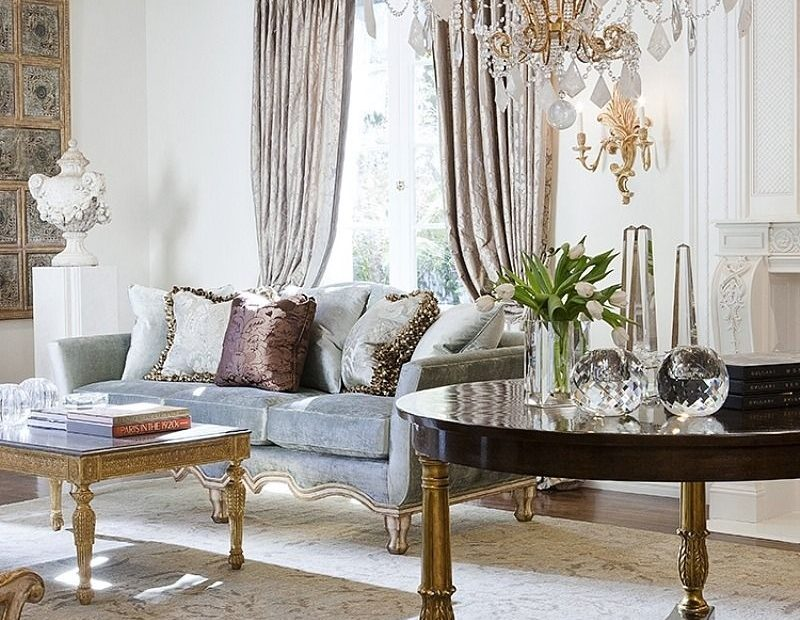 ebanista furniture graceful grandeur luxury furniture