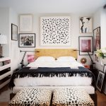 eclectic bedroom photos 186 of 275