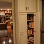 efficient free standing kitchen cabinets best design for every
