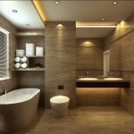 elegant bathroom design elegant contemporary toilet design bathroom