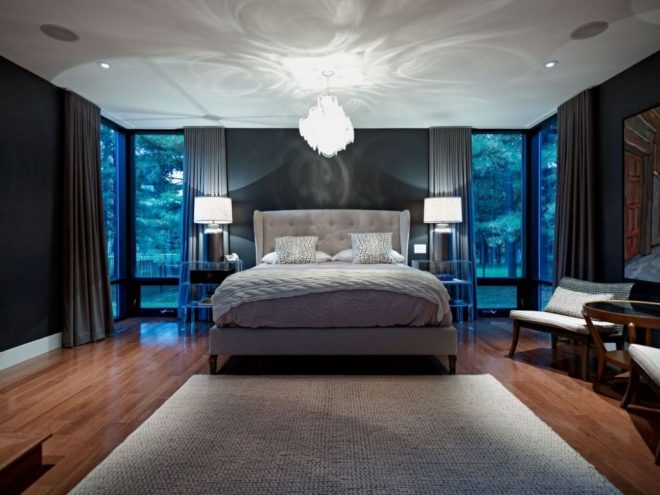 elegant bedroom decor elegant bedrooms style you can consider to