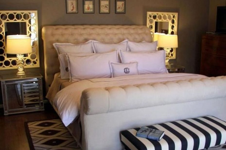 elegant bedroom decoration ideas 25 home bedroom bedroom