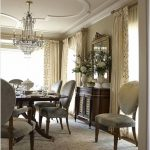 elegant dining room decor ideas in 2018 all kitchendining best