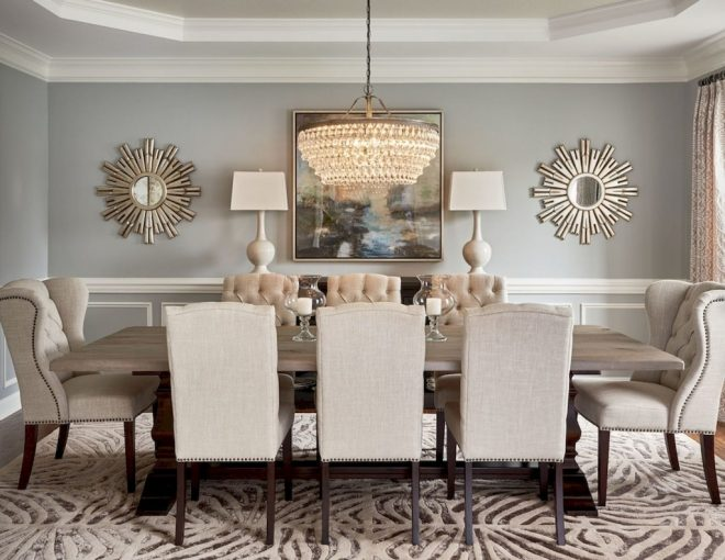 elegant dining room ideas dining room qacico