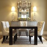 elegant dining room ideas home idea and inpiration pinterest