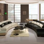elegant luxurious living room decorations curtains most