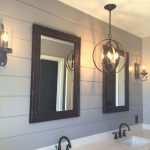 elegant modern bathroom ceiling lights lightscapenetworks