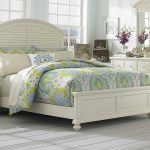 elegant style of cottage style bedroom sets is also a kind