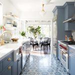 emily hendersons small space solutions for your kitchen kitchen