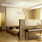 enchanting bedroom decor designs white and gold main bedroom decor