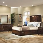 endearing beige paint colors master bedroom dark brown furniture set