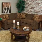 england monroe 2 piece sofa sectional dunk bright furniture